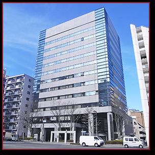 仙台一番街ビルの画像